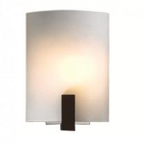 Настенный светильник Sonex Venga 1216