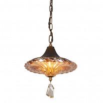 Светильник (Люстра) Favourite Murano 1217-1P