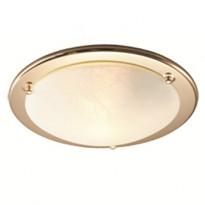 Настенный светильник Sonex Alabastro 121