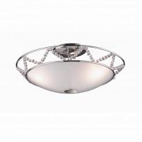 Светильник потолочный Odeon Light Gota 1423/3