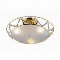 Светильник потолочный Odeon Light Gota 1424/3