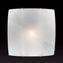 Настенный светильник Sonex Arbako 1225