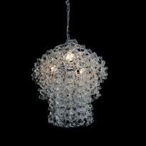Светильник (Люстра) Artpole Glose C1 001225