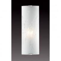 Настенный светильник Sonex Marea 1228/L
