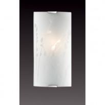 Настенный светильник Sonex Marea 1228/S