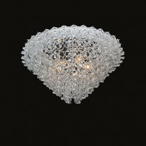 Светильник потолочный Artpole Glose C4 001228
