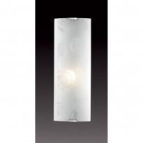 Настенный светильник Sonex Pavia 1229/L