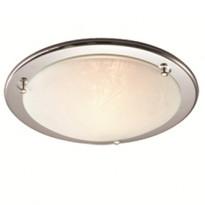 Светильник настенно-потолочный Sonex Alabastro 222