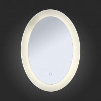 Подсветка для зеркала ST-Luce Specchio SL030.141.01