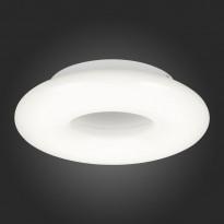 Светильник потолочный ST-Luce Albo SL902.532.01