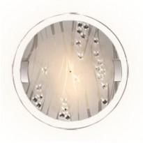 Настенный светильник Sonex Lakri 1232