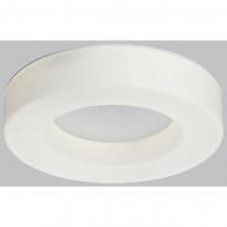 Светильник потолочный ST-Luce SL886.502.01 LED