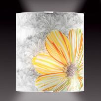 Настенный светильник Sonex Treza 1234/A