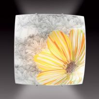 Настенный светильник Sonex Treza 1234
