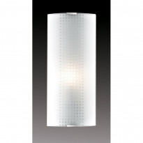Настенный светильник Sonex Storo 1238/L