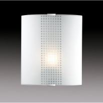 Настенный светильник Sonex Storo 1238/M