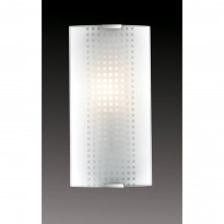 Настенный светильник Sonex Storo 1238/S