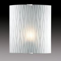 Настенный светильник Sonex Tosi 1239/M