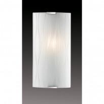 Настенный светильник Sonex Tosi 1239/S