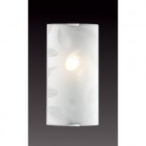 Настенный светильник Sonex Aresa 1240/S