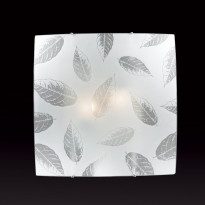 Настенный светильник Sonex Aresa 1240