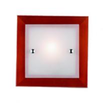 Настенный светильник Sonex Ferola 1242