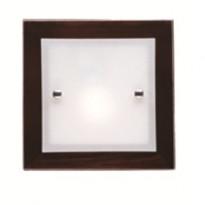 Настенный светильник Sonex Ferola Vengue 1242V