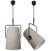 Светильник (Люстра) Favourite Studio 1245-1P