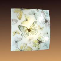 Светильник настенно-потолочный Sonex Baleta 1249