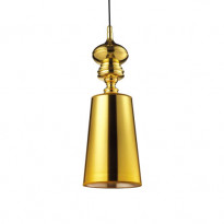 Светильник (Люстра) Artpole Duke C1 GD 001252