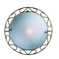 Настенный светильник Sonex Istra 1253
