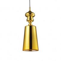 Светильник (Люстра) Artpole Duke C2 GD 001254