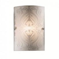 Настенный светильник Sonex Korda 1255/S