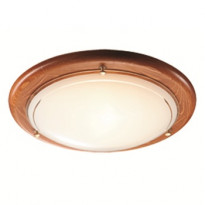 Настенный светильник Sonex Riga 126
