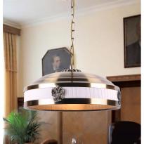 Светильник (Люстра) Favourite Cremlin 1275-3P1