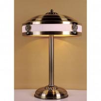 Лампа настольная Favourite Cremlin 1275-3T