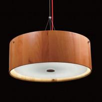 Светильник (Люстра) Artpole Eco C 001277