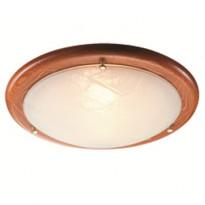 Настенный светильник Sonex Alabastro 127
