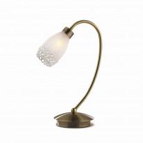 Лампа настольная Odeon Light Lerta 1803/1T