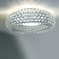 Светильник потолочный Artpole Tau C4 001290