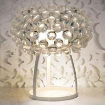 Лампа настольная Artpole Tau T 001295