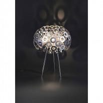 Лампа настольная Artpole Pusteblume T SL 001300
