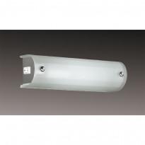 Настенный светильник Sonex Salsa 1302
