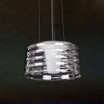 Светильник (Люстра) Artpole Zittern C 001305