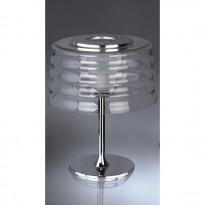 Лампа настольная Artpole Zittern T 001306
