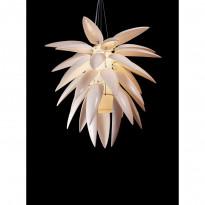 Светильник (Люстра) Artpole Frucht C1 001317
