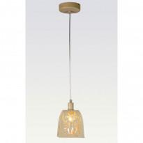 Светильник (Люстра) Favourite Caracas 1320-1P