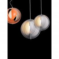 Светильник (Люстра) Artpole Mond C1 CR 001322