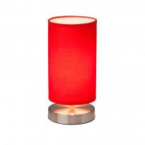 Лампа настольная Brilliant Clarie 13247/01