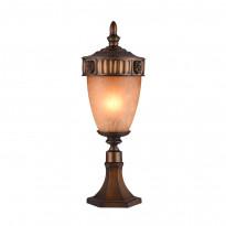 Уличный фонарь Favourite Guards 1336-1T